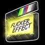 Artwork for Ep 350 - Warner Bros 2021 Plans