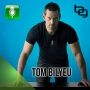 """Artwork for Cyclic Ketosis, """"Thinkitating"""", Bad-Ass Meditation, Morning Routines & More With Quest Nutrition Founder Tom Bilyeu"""