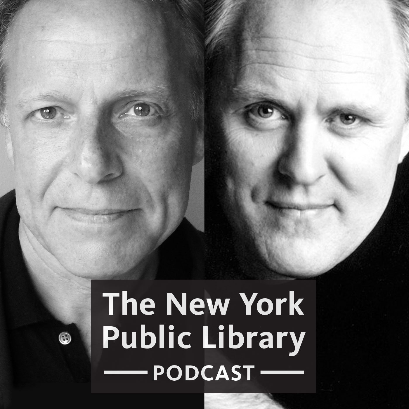 John Lithgow & James Shapiro on Guy Fawkes & Falling for Shakespeare