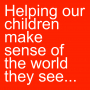 """Artwork for """"Helping our children make sense of the world they see"""": Excerpt of the interview with Richard Black"""