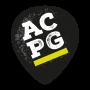 Artwork for ACPG 042: Song Writing