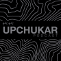 Artwork for Episode 55: First-time Chukar