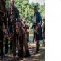"""Artwork for Episode 71 - Outlander S4 E12, """"Providence"""""""