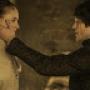 Artwork for Natter Cast Podcast 163 - Game of Thrones 5x06: Unbowed, Unbent, Unbroken