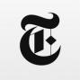 Artwork for React and GraphQL at New York Times