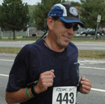 Fdip15: The 2005 Bay State Marathon