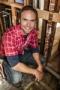 Artwork for CRABCAKE: Yard Crashers' Matt Blashaw Talks Outdoor Living