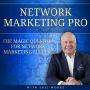 Artwork for Week 10 - The Magic Question for Network Marketing Success