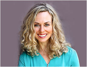 Dr. Arianne Missimer Discusses The Movement Paradigm, Functional Medicine, and Healing
