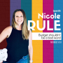 Artwork for 005: Budget Shouldn't be a Bad Word with Nicole Rule