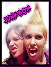 SpudShow 281 - JunkBox