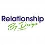 Artwork for 014 Distancing Relationship