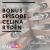 The Nail Hub Podcast: BONUS EPISODE with Celina Ryden! show art