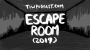 Artwork for Escape Room (2019)
