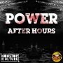 """Artwork for Power After Hours: Episode 506 Recap - """"A Changed Man?"""""""
