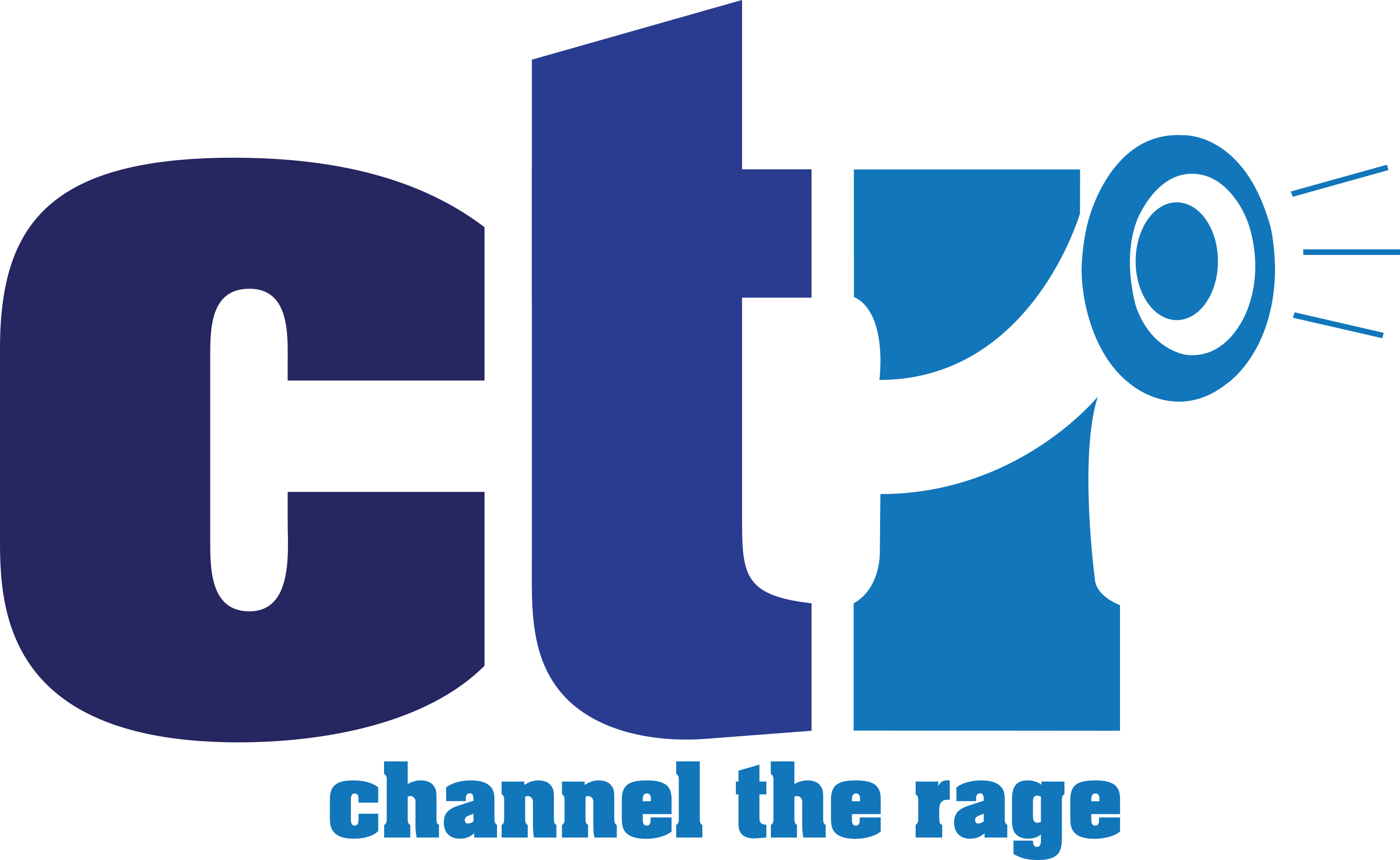 Episode 122 show art