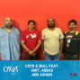 Artwork for Ep. 336: Cock & Bull feat. Amit, Abbas and Ashish