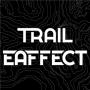 "Artwork for Trail EAffect - ""Episode 7 - Todd Poquette - Director of Adventure at 906 Adventure Team"" (October 21, 2020 | #1317 | Host: Josh Blum)"