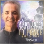 Artwork for Mark Coleman   Mindfulness   From Suffering to Peace