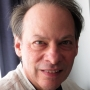 Artwork for Adam Gopnik on art criticism, love, money and New York
