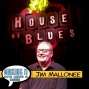 Artwork for #080: Jim Mallonee - 35+ Years of Booking and Promoting the Greatest Artists of our Lifetime at the Highest Level