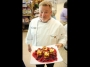 Artwork for #120 Holiday Survival - Chef Robert Lewis - the Happy Diabetic