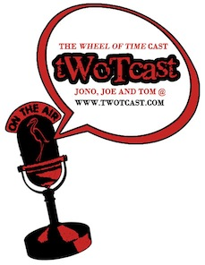 tWoTcast episode 62