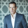 Artwork for CEO Spotlight: Bill Walshe, Viceroy Hotel Group
