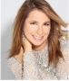 Artwork for 318: Jill Zarin: Designing a Line of Area Rugs