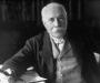 """Artwork for Episode 32: Elgar """"Enigma"""" Variations"""