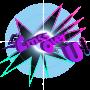 Artwork for Ep. 115: My Hero Shazam