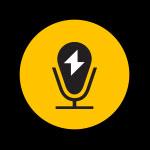 Artwork for Voice Technology