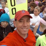 Fdip124: The 2007 Philadelphia Marathon