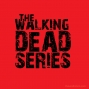 """Artwork for 805 """"The Big Scary U"""" Instant Cast- The Walking Dead"""