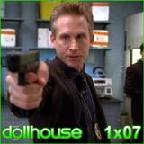 #155 - Dollhouse: Echoes