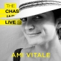 Artwork for Tunnel Vision is the Death of Creativity with Ami Vitale