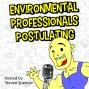 "Artwork for Ep 015 - GeoEngineering and the ""Garrett Relation"""