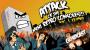Artwork for Episode #268: Attack of the Mini Retro Consoles!!!