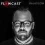 Artwork for ShortFlow mit Jeremias Meier, Managing Director & Gründer der KMU Software bexio