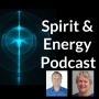 Artwork for Spirit Communication for the Business Minded with Medium Connie Griffith - 007