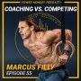 Artwork for PMPC055 - Marcus Filly