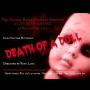 """Artwork for S3 BONUS EP: INNER SANCTUM: """"DEATH OF A DOLL"""""""