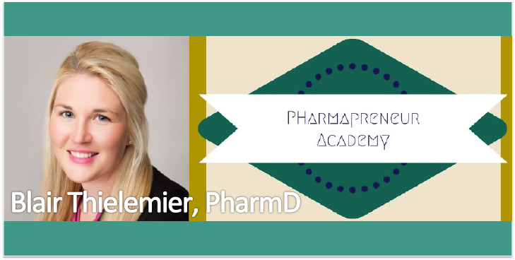 Building Your MTM Pharmacy Consulting Business, Pharmacy Podcast Episode 289