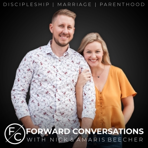Forward Conversations