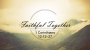 Artwork for Faithful Together (Pastor Jon Kendrick)