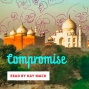 Artwork for Compromise