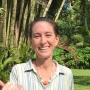 Artwork for Ashley Keegan: Moving to Maui and Helping Others Through Bodywork Healing