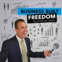 Artwork for 151|Keeping Your Business Sane With Brad Bulow