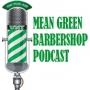 Artwork for Barbershop Podcast #195
