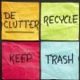 Artwork for Clutter Cleanup